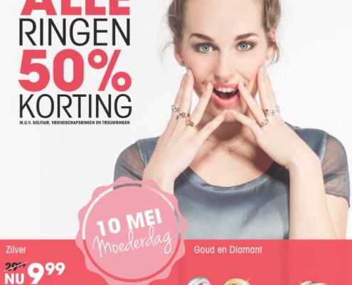 Bron: www.lucardi.nl